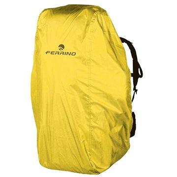 Ferrino Cover 1 - yellow (8014044787539)