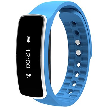CUBE1 Smart band H18 Blue (NEOSCUH18X052)