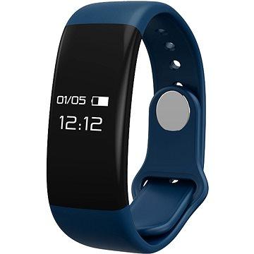 CUBE1 Smart band H30 Dark blue (NEOSCUH30X052)