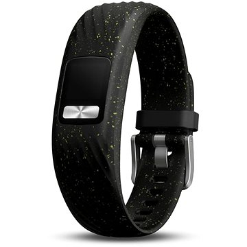Garmin vívofit 4 Bands Black Speckle (S/M) (010-12640-10)