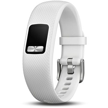 Garmin vívofit 4 Bands White (S/M) (010-12640-12)