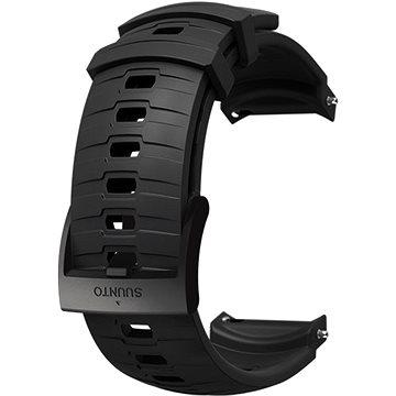 Spartan Sport Wrist HR Baro Black (SS050013000)