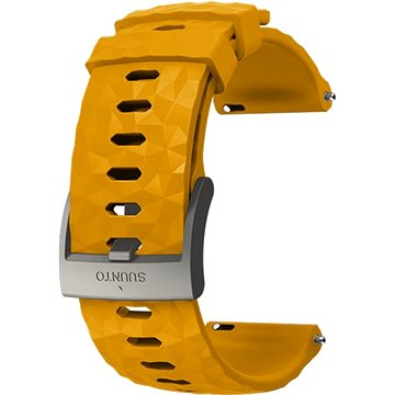 Suunto Spartan Sport Wrist HR Baro Amber (SS050012000 )