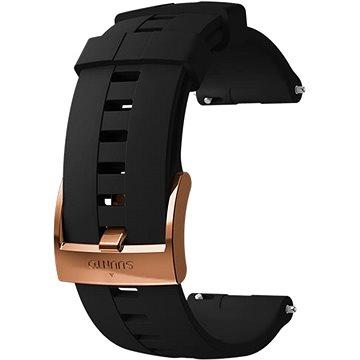Řemínek Suunto Spartan Sport Wrist HR Copper Edition (SS023313000 )