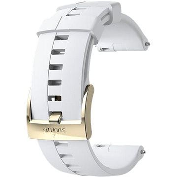 Suunto Spartan Sport Wrist HR Gold Edition (SS023485000 )