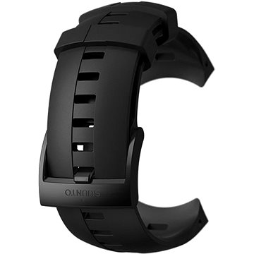 Suunto Spartan Sport Wrist HR Black (SS022931000 )