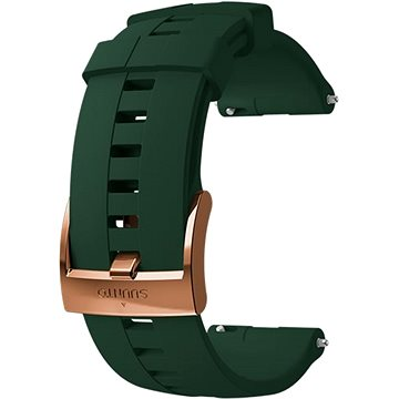 Suunto Spartan Sport Wrist HR Forest Edition (SS023314000 )