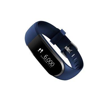 VeryFit 101DIX03 Blue (9120077176635)
