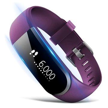 VeryFit 101DIX06 Purple (9120077176666)