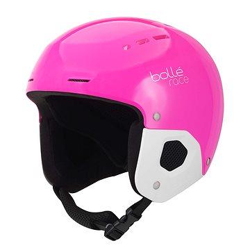 Bollé Quickster-Shiny Pink White (SPTbo177nad) e8d6a7fbb72
