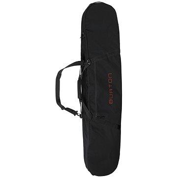 Burton Board Sack True Black 151 cm (10979104002146)