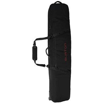 Burton Wheelie Gig Bag True Black 160 cm (10994104002156)