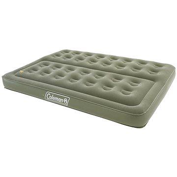 Coleman Comfort Bed Double (3138522088057)