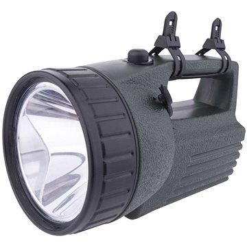 EMOS LED 3810 10W (8592920037676)