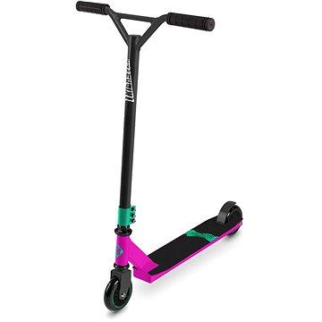 Street Surfing Trickster Pink Renegade (813398025391)