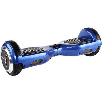 GyroBoard B65 BLUE (8595584300377)
