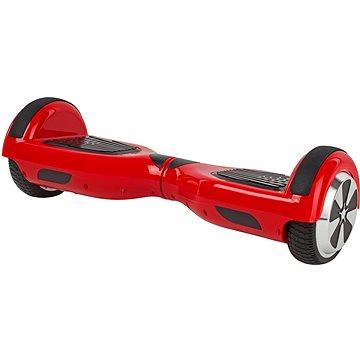 GyroBoard B65 RED (8595584300360)