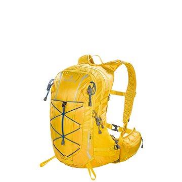 Ferrino Zephyr 22+3 yellow (8014044953637)
