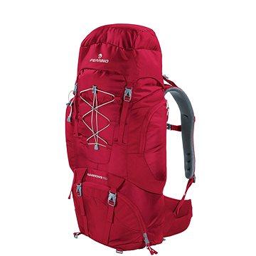 Ferrino Narrows 50 - red (8014044938610)