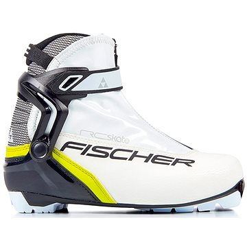 Fischer RC SKATE WS (SPTfis0332nad)