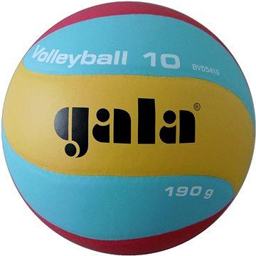 Gala Volleyball 10 BV 5541 S - 180g (8595042700695)