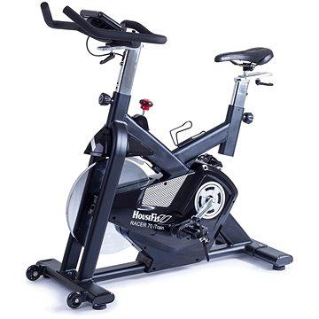 Housefit Racer 70 iTrain (8596035000570)