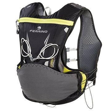 Ferrino X-Track Vest (8014044930027)