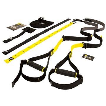 TRX Pro Kit (847585006566)