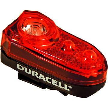 Duracell světlo zadní 3 × LED (884620009144)