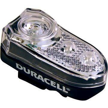 Duracell světlo přední 3 × LED white (884620009137)