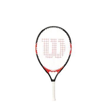 Wilson Roger Federer 21 (887768519186)