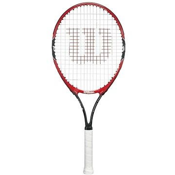 Wilson Roger Federer 23 (887768519179)