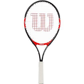 Wilson Roger Federer 25 (887768519162)