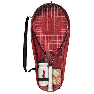 Wilson Roger Federer 25 set (887768519216)