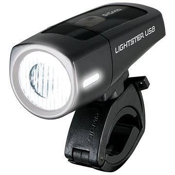 Sigma Lightster USB (4016224186006)