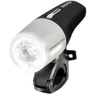Sigma Speedster (4016224185405)