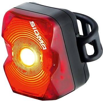 Sigma Nugget Flash (4016224150014)