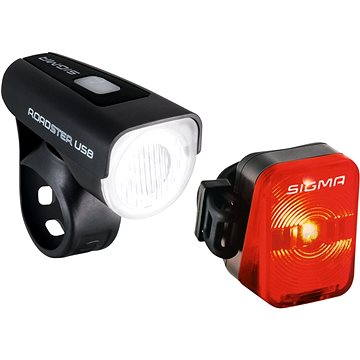 Sigma Lightster USB + Nugget Flash (4016224186402)