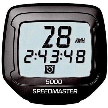 Cyklocomputer Sigma My Speedy Sweety (4016224030026)