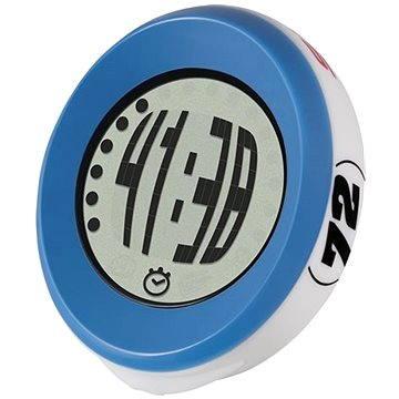 Cyklocomputer Sigma My Speedy Herbie (4016224030033)