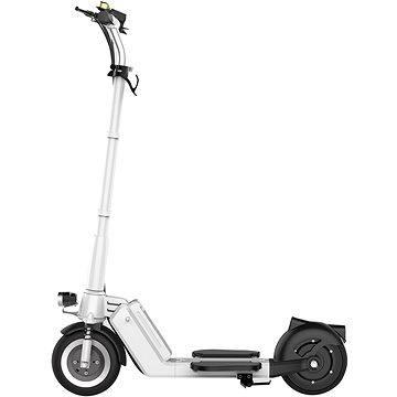 Airwheel - bílá (8594176633213)
