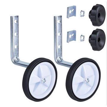 FLIP-UP balanční kolečka (6789)