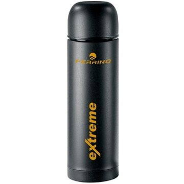 Thermos Extreme 0,75 l - black (8014044833892)