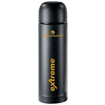 Thermos Extreme 1 l - black (8014044833908)