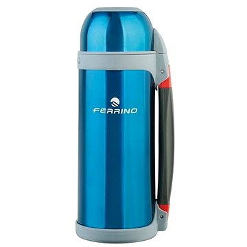 Ferrino Thermos Tourist 1 l (8014044825064)