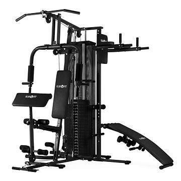 Klarfit Ultimate Gym 5000 (4260457484068)