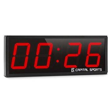 Capital Sports Timer 4 (4260414890161)