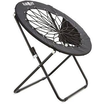 Klarfit Bouncy Bungee židle, (4260457485898)