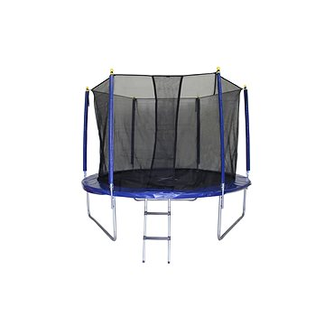 Marimex Smart skládací 305 cm (8590517014697)