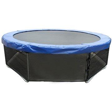 Síť spodní ochranná k trampolíně Marimex 244 cm (8590517007903)